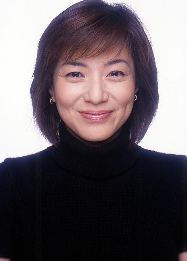 八木亜希子アナの画像