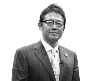 元プロ野球選手古田敦也の画像