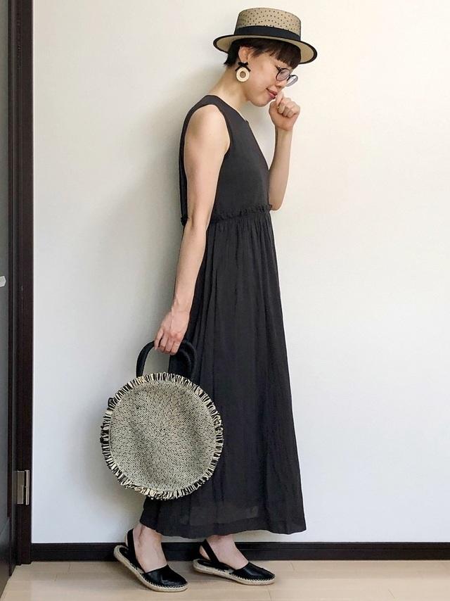 https://wear.jp/keeekooo0811/15083957/